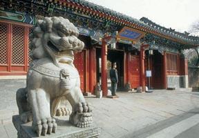 北京大学http://school.edu63.com/uploadfile/10001.jpg