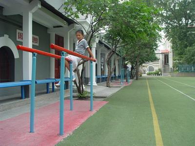 北京汇文一小原丁香胡同小学北京汇文一小原丁香胡同小学校园图片