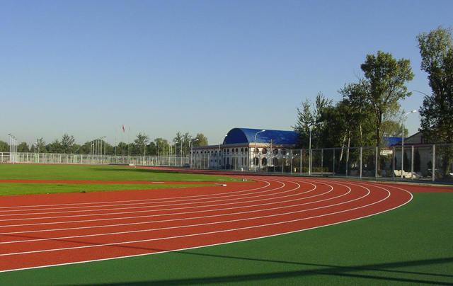 北京市一零一中学北京市一零一中学校园图片