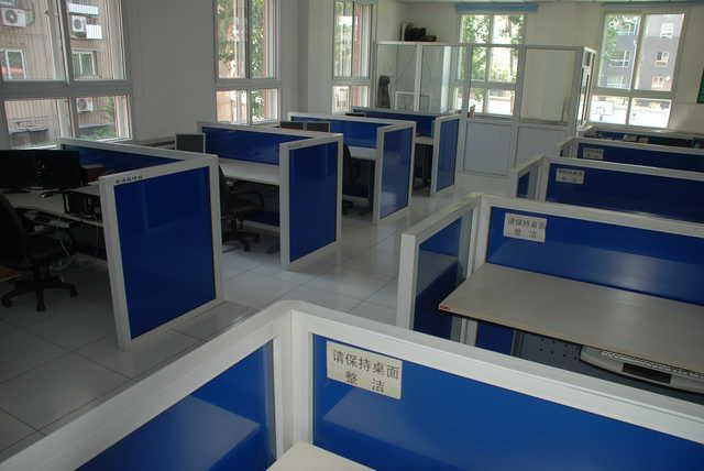 北京市万寿寺中学北京市万寿寺中学校园图片