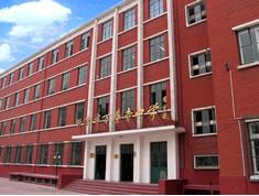 北京市万寿寺中学北京市万寿寺中学校园风光