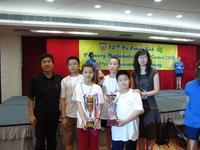 北京大学附属小学北京大学附属小学校园相片