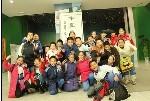 北京景山学校北官厅校区北京景山学校北官厅校区校园图片