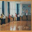 成都市实验小学战旗分校成都市实验小学战旗分校校园介绍