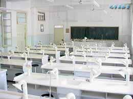 武汉市第十六中学武汉市第十六中学校园图片