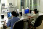 武汉市第十六中学武汉市第十六中学校园相片