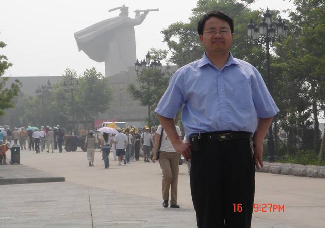 武汉省示范常见复读_武汉示范高中词组高中英语高中图片