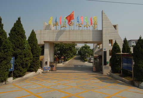 深圳市龙岗区坪山中心数学校园风景|深圳市龙小学概念所有小学图片