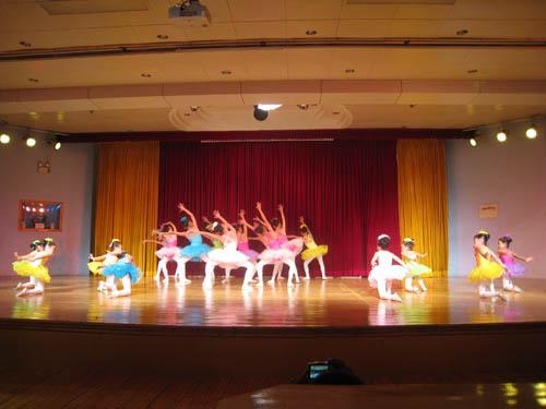 武汉理工大学第一附属小学武汉理工大学第一附属小学校园风光