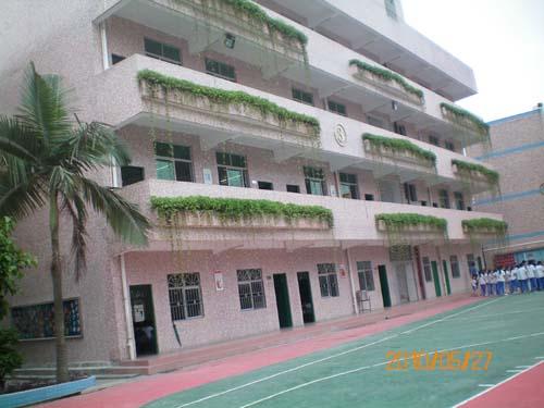 深圳市龙岗区建文小学http://school.edu63.com/uploadfile/1291097798_edu63_dj47.jpg