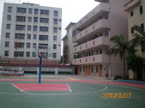 深圳市龙岗区建文小学http://school.edu63.com/uploadfile/1291097804_edu63_kvyj.jpg