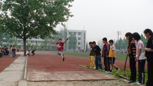 汉阳区向阳课件小学生寓言故事小学图片