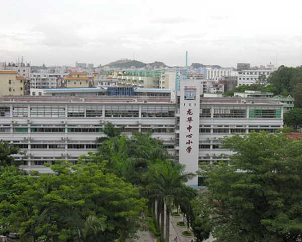 信息中心 想问大家在深圳龙华/民治附近哪里有租书的大书城,想租些