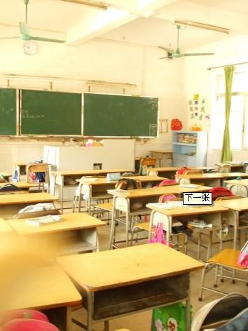 广州市增城培正学校广州市增城培正学校校园图片