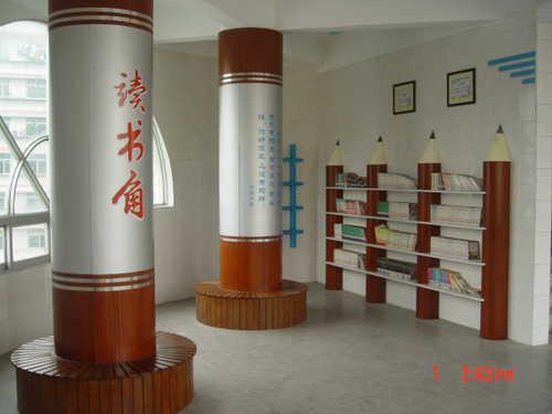 深圳市宝安区安乐小学深圳市宝安区安乐小学校园相片