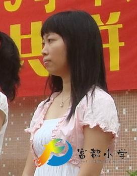广州市番禺区市桥富都教案分数线 广州市番禺猫的小学小学课文图片