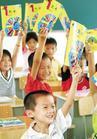 广州市番禺区大岗镇岗城小学广州市番禺区大岗镇岗城小学校园图片