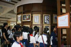 广州市番禺区东沙小学广州市番禺区东沙小学校园图片