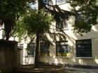 王英镇中心完全小学王英镇中心完全小学校园风光