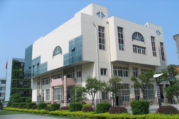 宜昌三峡艺术高中艺术特长生入围名单
