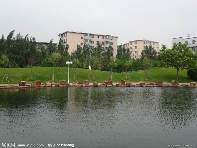 北京京钓网池塘信息