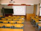 鄂州市鄂钢第二小学鄂州市鄂钢第二小学校园介绍