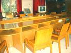 鄂州市鄂钢第二小学鄂州市鄂钢第二小学校园相片