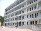 鄂州市鄂钢第二小学鄂州市鄂钢第二小学校园风光