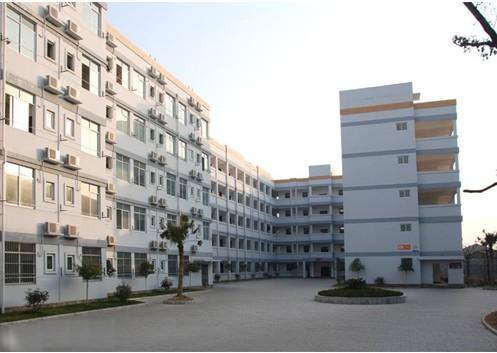 荆州市高级技工学校怎么样 荆州市高级技工学
