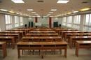 十堰东风教育集团第一小学十堰东风教育集团第一小学校园相片