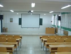 十堰东风教育集团21小学十堰东风教育集团21小学校园相片