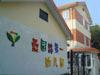 长宁区愚园路第一幼儿园长宁区愚园路第一幼儿园校园图片