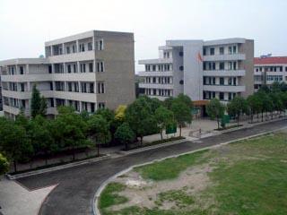 荆门市掇刀区团林小学荆门市掇刀区团林小学校园图片