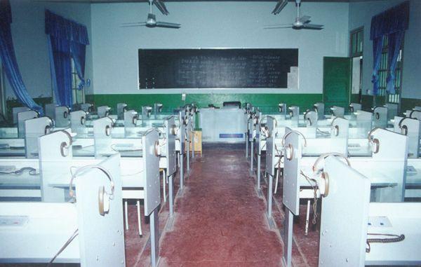 荆门市东宝区象山小学荆门市东宝区象山小学校园相片