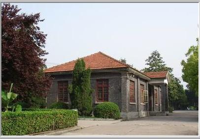 安徽省宣城中学安徽省宣城中学校园图片