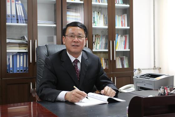 连云港外国语学校分数线 连云港外国语学校录取线,录取分数线,电话