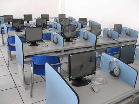 天津耀华滨海学校天津耀华滨海学校校园图片