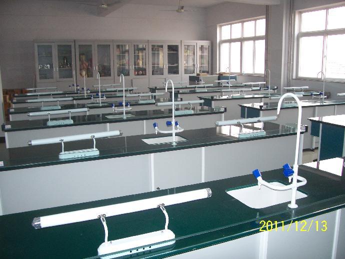 静海县独流中学静海县独流中学校园相片