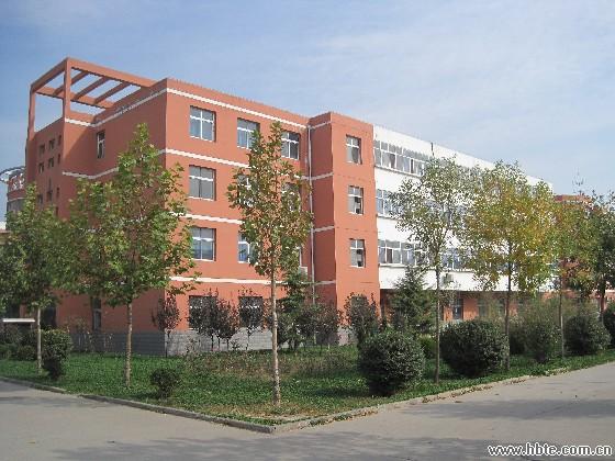 河北肥乡第一中学校园风景|河北肥乡第一中学排名
