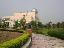 河南省西平县杨庄高级中学河南省西平县杨庄高级中学校园图片