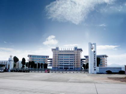 南省石门县第一中学校园风景 湖南省石门县第一中学排名,风景,地图片
