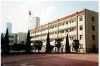 南京市第五中学南京市第五中学校园风光