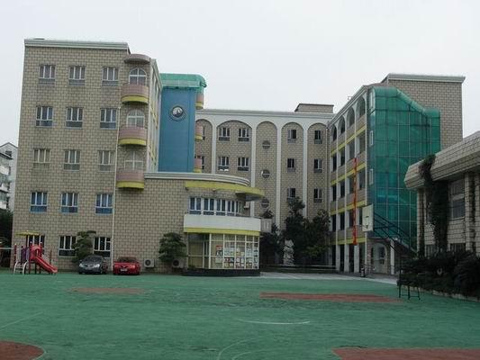 上海市民办扬波外国语年级小学五小学书英语图片