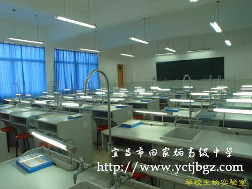 宜昌市第十三中学宜昌市第十三中学校园相片