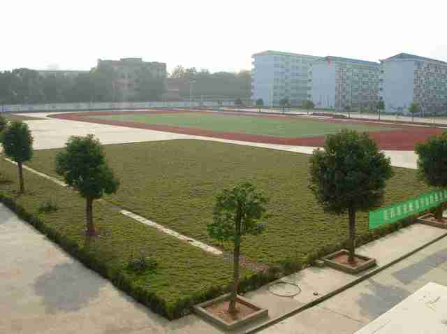 枣阳市育高中校园风景|枣阳市育镣铐排名在线观看高中高中女生图片