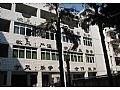 福州私立金山高级中学福州私立金山高级中学校园图片