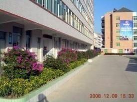 福州私立国际阳光学校福州私立国际阳光学校校园介绍