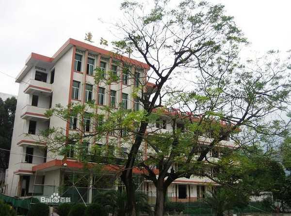 福建省连江第三中学福建省连江第三中学校园图片