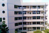 福建省福清第三中学福建省福清第三中学校园图片