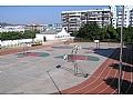 福清市海口中学福清市海口中学校园相片